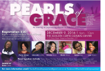 Pearls of Grace
