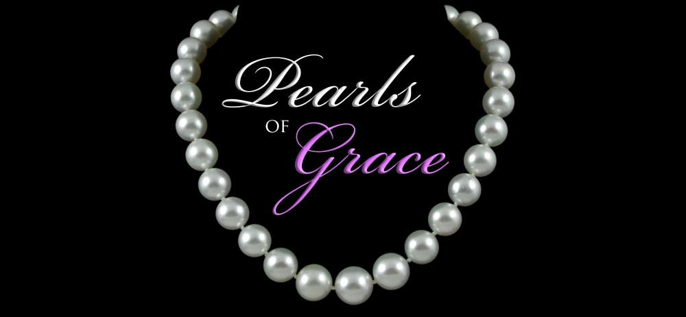 pearls-of-grace